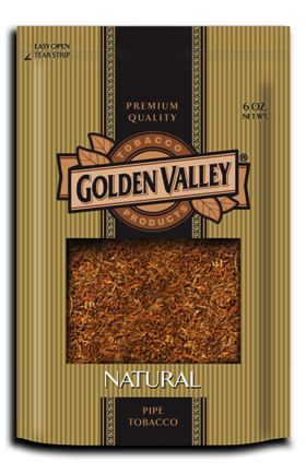 Natural_Tobacco