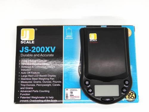 JS-200-XV-200gx0.01-1-2