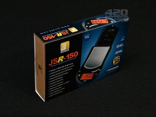 jsr-150-wm