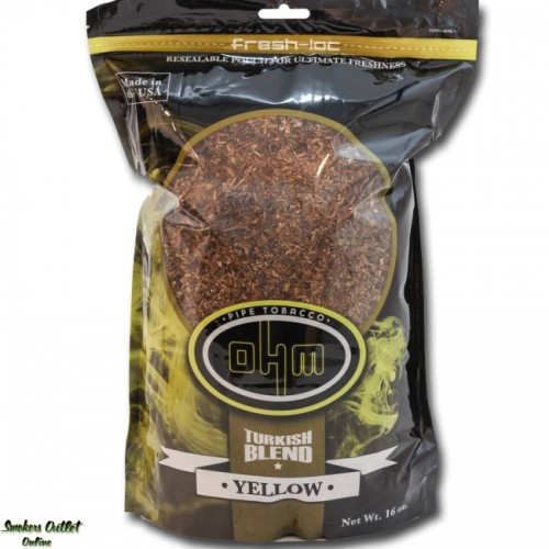 ohm-pipe-tobacco-yellow---turkish-blend