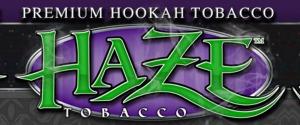 Haze_Hookah_Tobacco_SLIDER