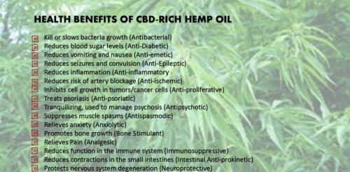 Benefits-of-CBD-Hemp