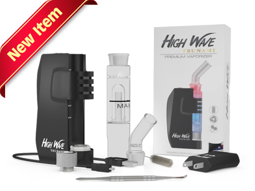 High-Wave-web-front-kit